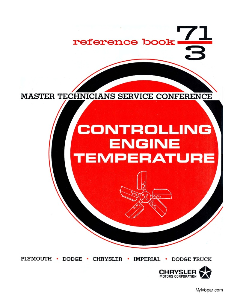 thumbnail of controlling-engine-temparature